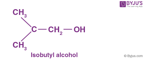 Alcohol and Ether Previous Year Solutions