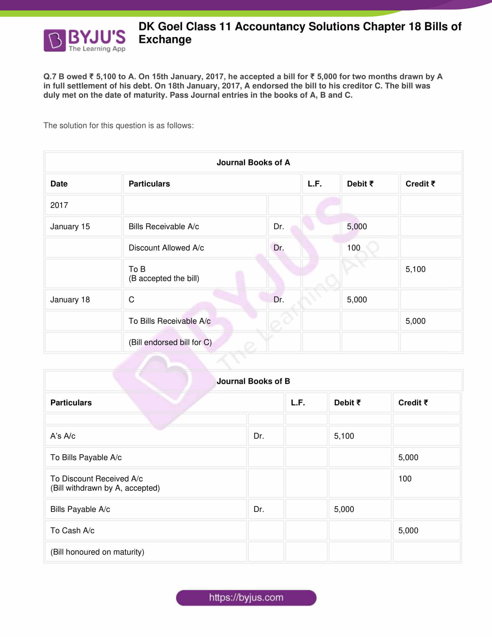 dk goel class 11 accountancy solutions chapter 18 011
