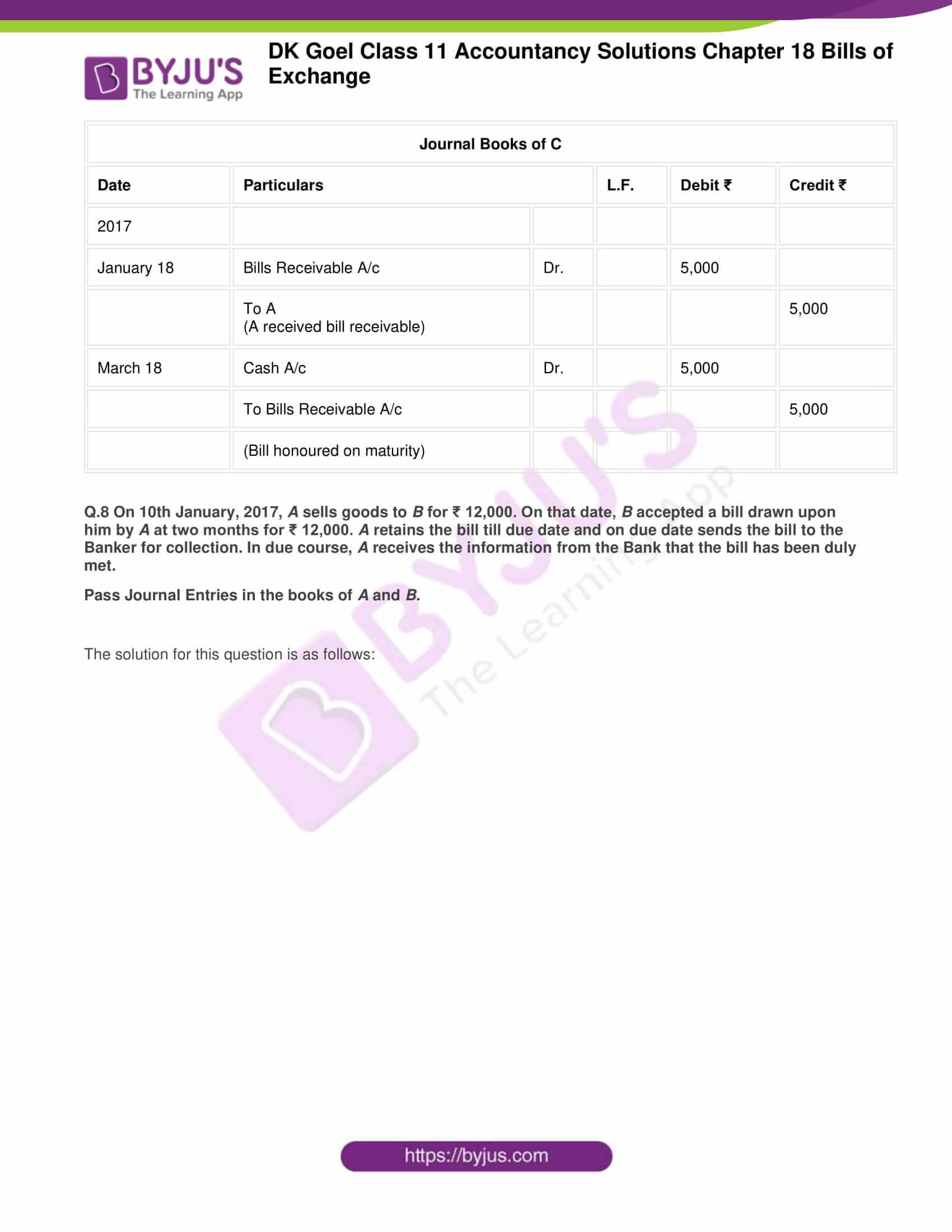 dk goel class 11 accountancy solutions chapter 18 012