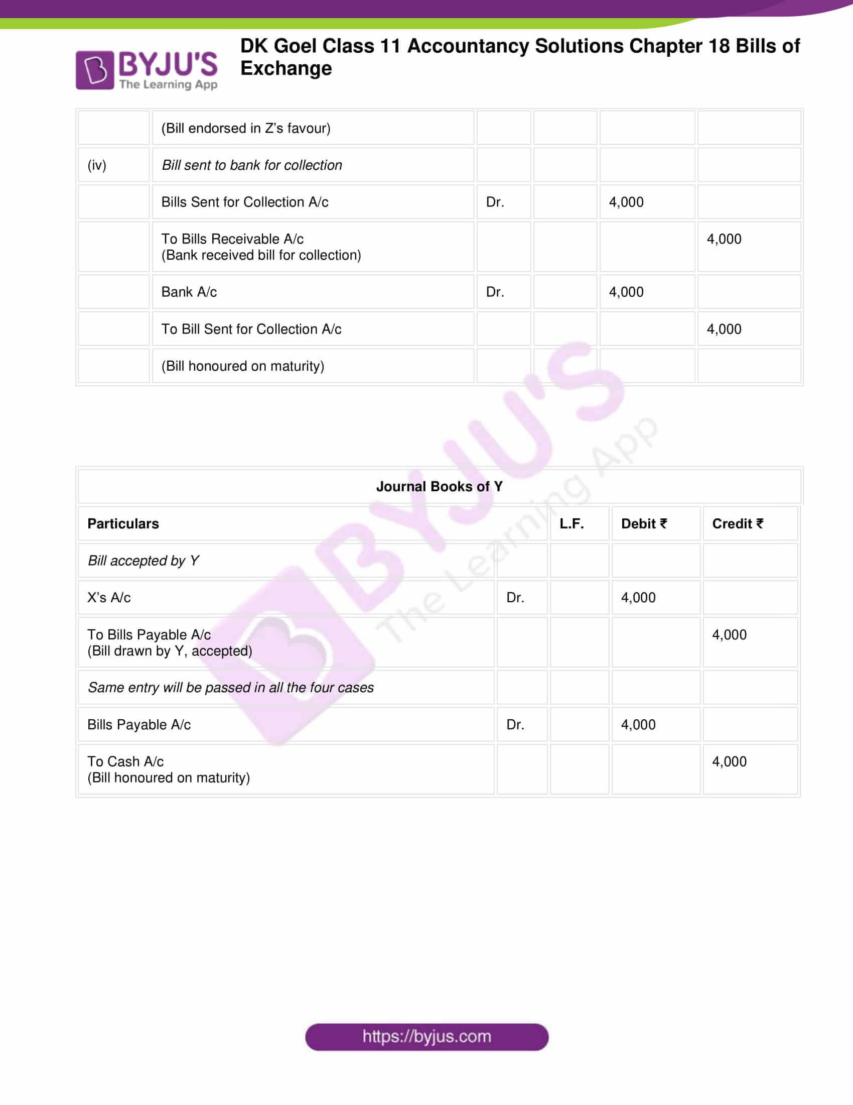 dk goel class 11 accountancy solutions chapter 18 018