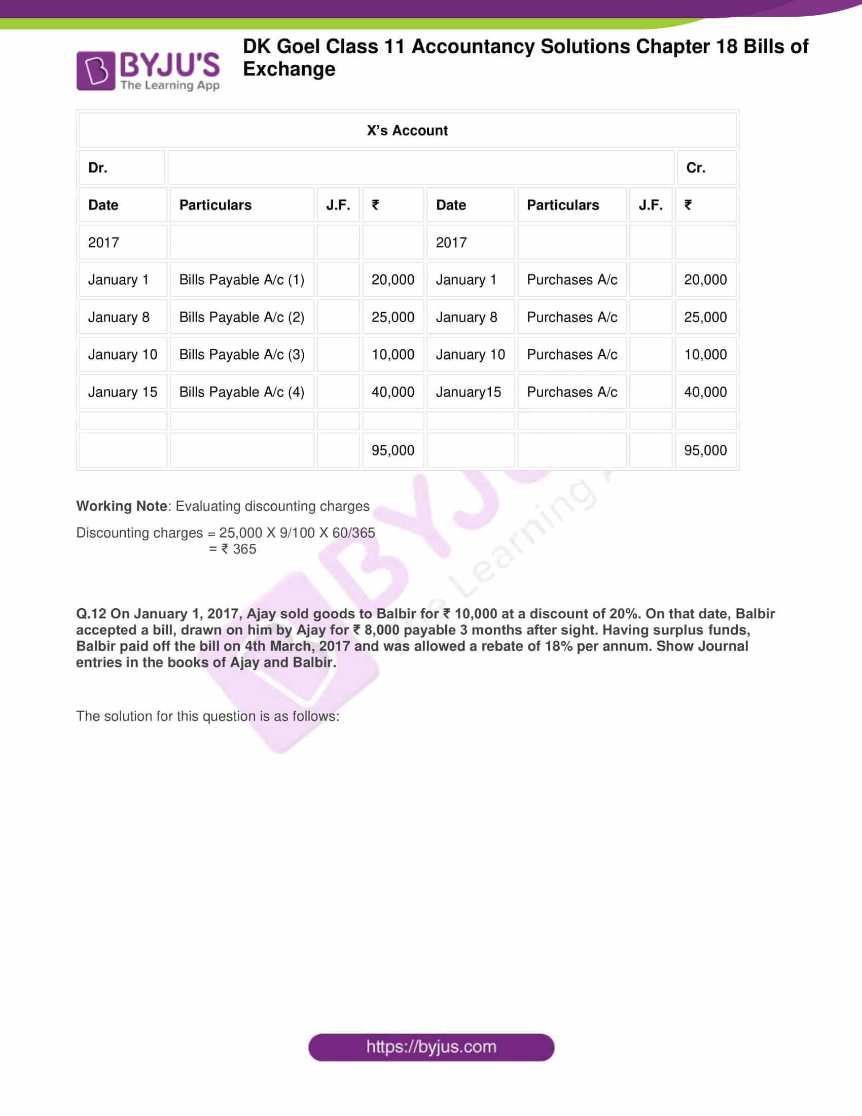 dk goel class 11 accountancy solutions chapter 18 024