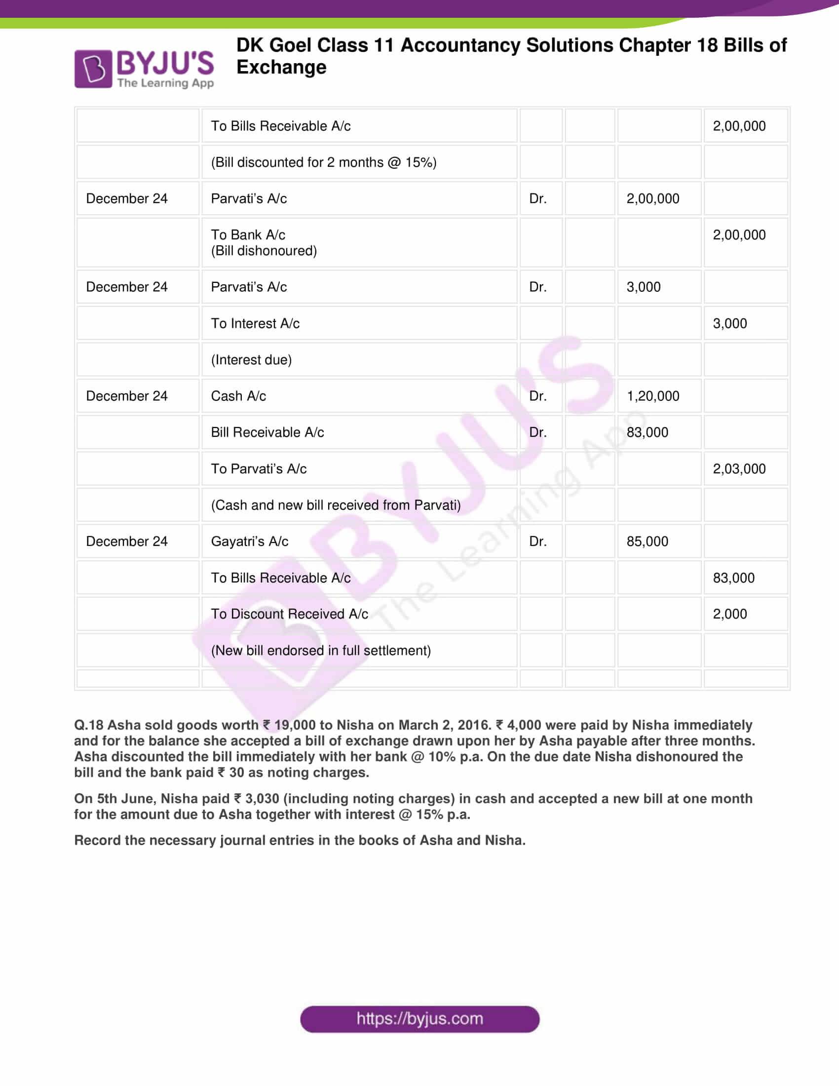 dk goel class 11 accountancy solutions chapter 18 040