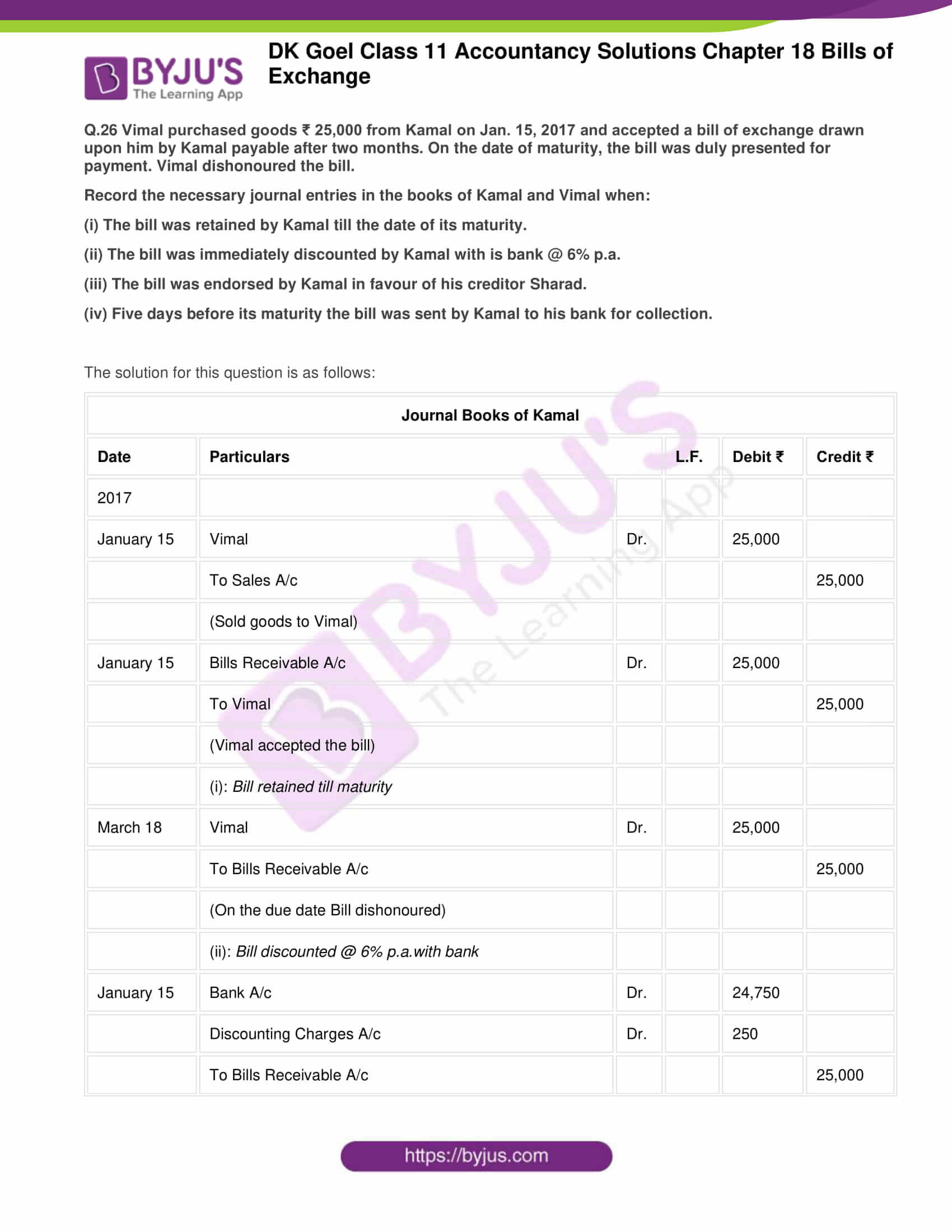 dk goel class 11 accountancy solutions chapter 18 062