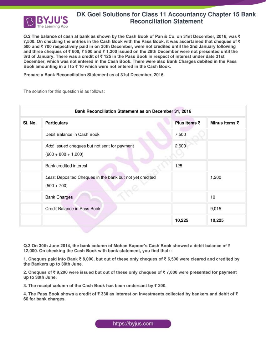 dk goel solutions for class 11 accountancy chapter 15 02