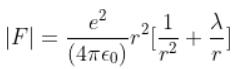Exemplar Solutions Class 12 Physics Chapter 12 - 5