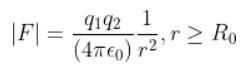 Exemplar Solutions Class 12 Physics Chapter 12 - 6