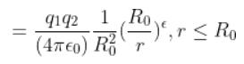 Exemplar Solutions Class 12 Physics Chapter 12 - 7