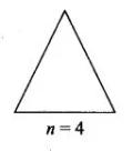 Exemplar Solutions Class 12 Physics Chapter 4 - 18