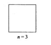 Exemplar Solutions Class 12 Physics Chapter 4 - 19