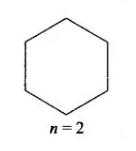Exemplar Solutions Class 12 Physics Chapter 4 - 20