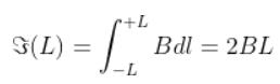 Exemplar Solutions Class 12 Physics Chapter 4 - 26