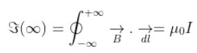 Exemplar Solutions Class 12 Physics Chapter 4 - 27