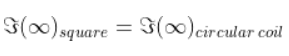 Exemplar Solutions Class 12 Physics Chapter 4 - 28