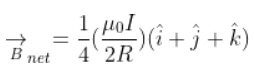 Exemplar Solutions Class 12 Physics Chapter 4 - 9
