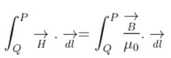 Exemplar Solutions Class 12 Physics Chapter 5 - 12