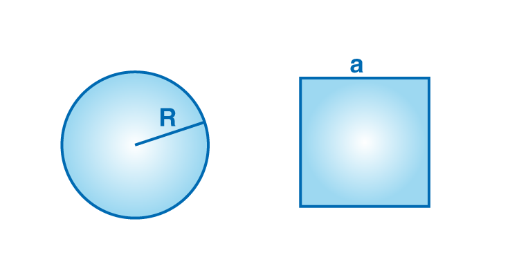 Exemplar Solutions Class 12 Physics Chapter 5 - 19