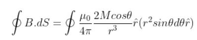 Exemplar Solutions Class 12 Physics Chapter 5 - 7