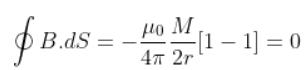Exemplar Solutions Class 12 Physics Chapter 5 - 8