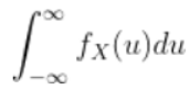 How to Solve Probability Density Function
