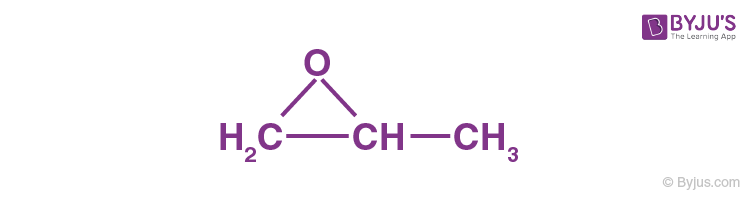 IUPAC Nomenclature Past Year Questions with Solutions