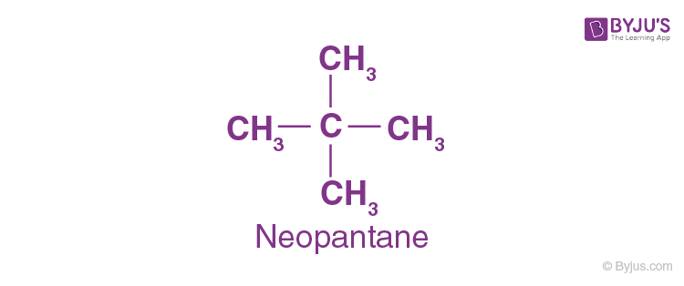 IUPAC Nomenclature Previous Year Questions with Solutions