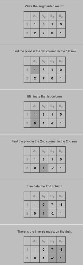 KSEEB class 12 2018 Maths QP solutions Q27 answer