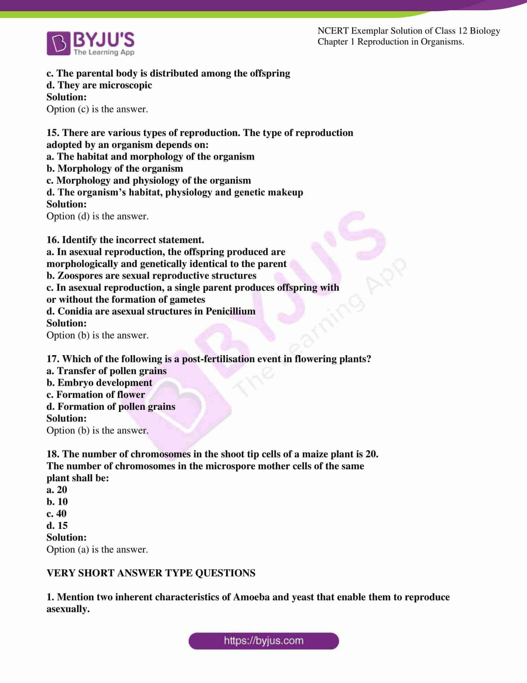 ncert exemplar solution of class 12 biology chapter 1 04