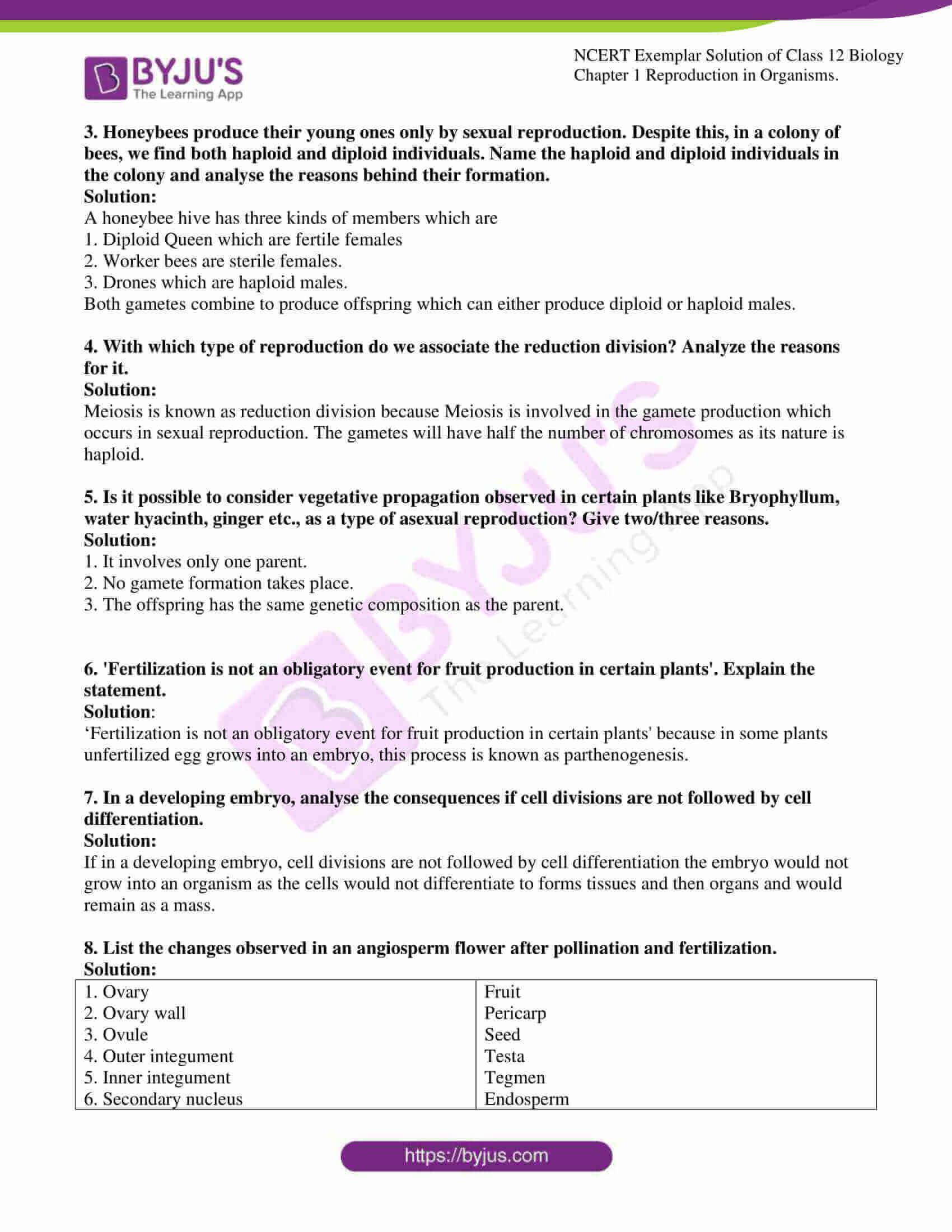 ncert exemplar solution of class 12 biology chapter 1 09
