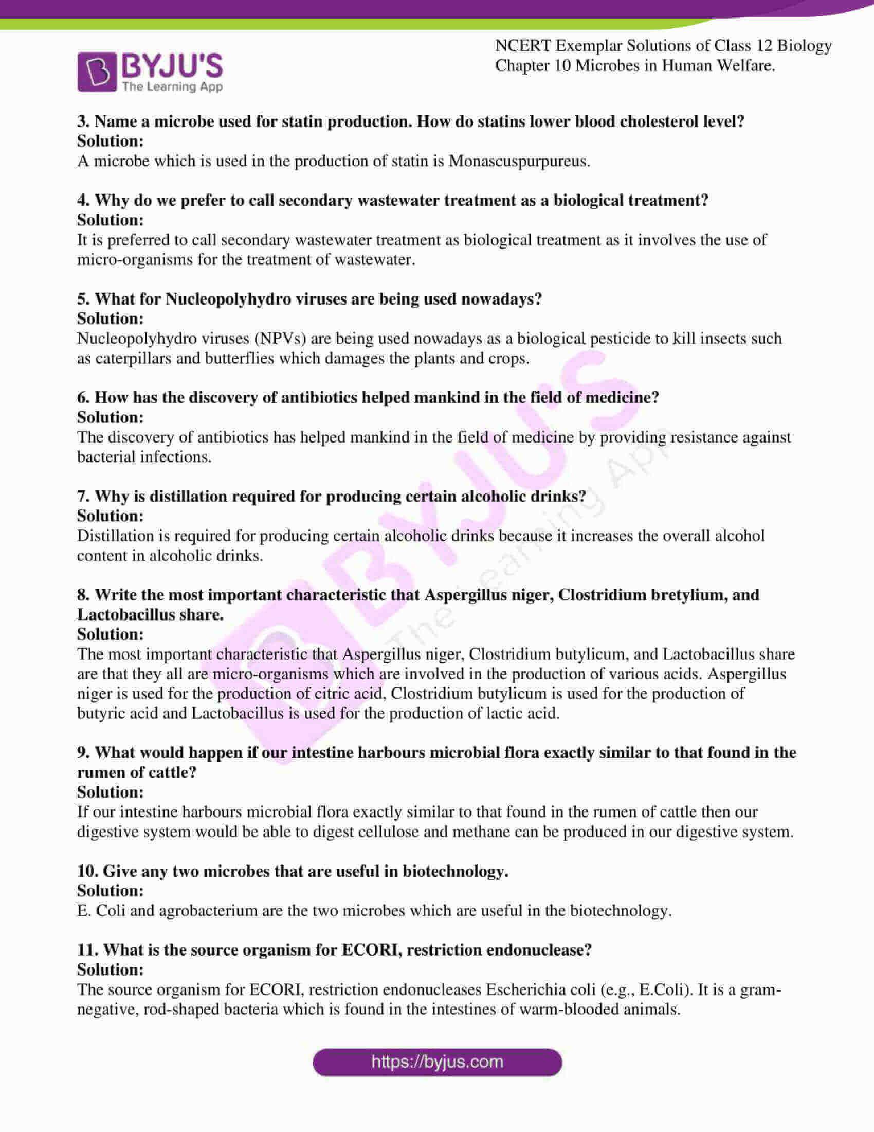 ncert exemplar solution of class 12 biology chapter 10 05