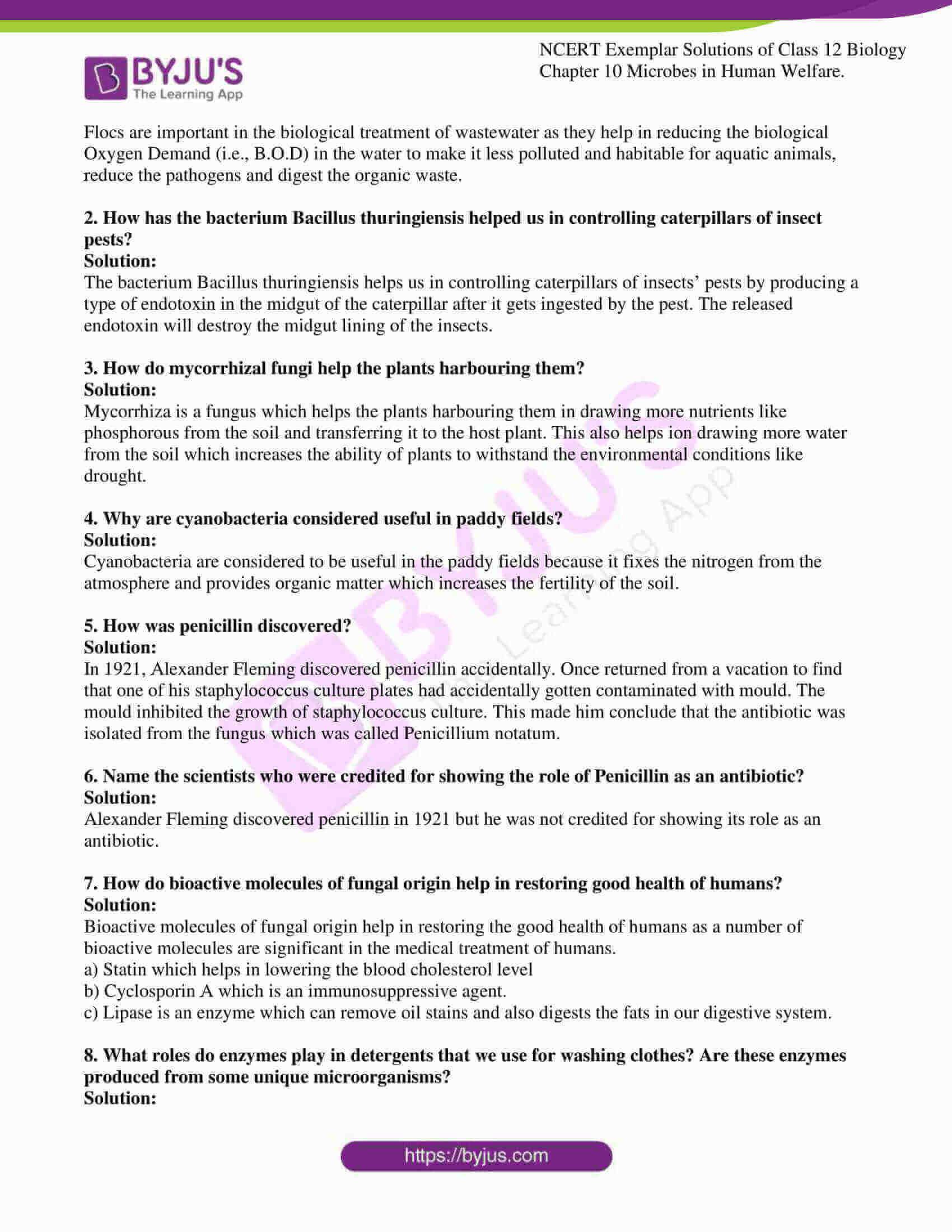 ncert exemplar solution of class 12 biology chapter 10 07