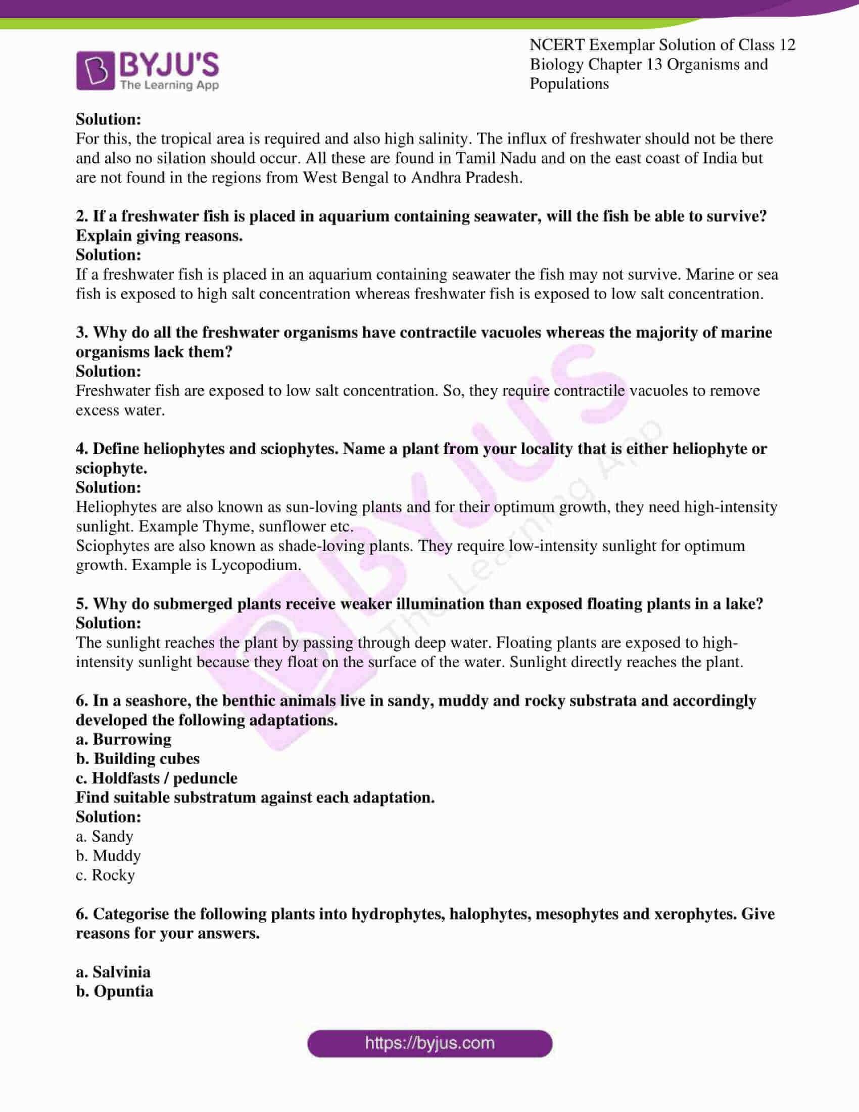 ncert exemplar solution of class 12 biology chapter 13 07