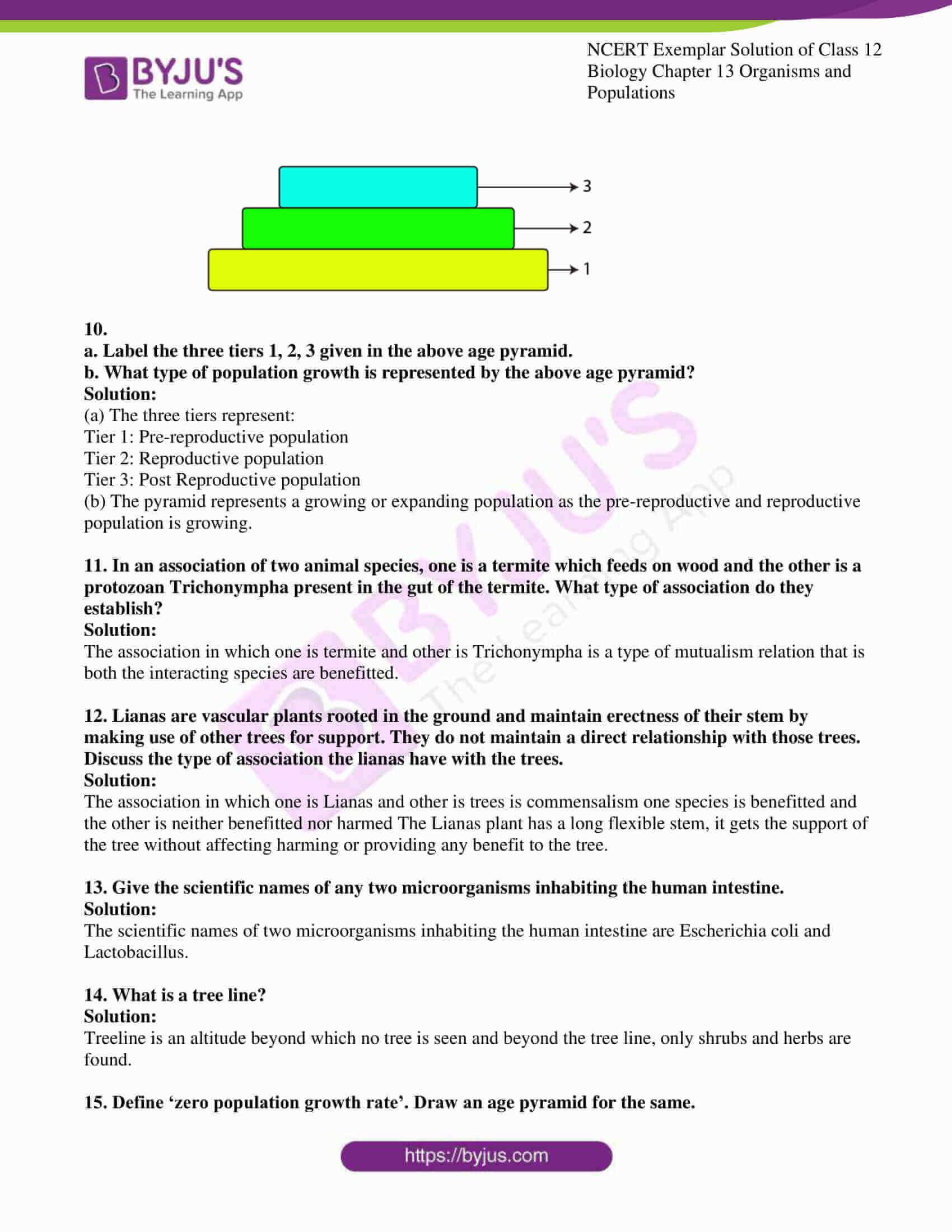 ncert exemplar solution of class 12 biology chapter 13 09