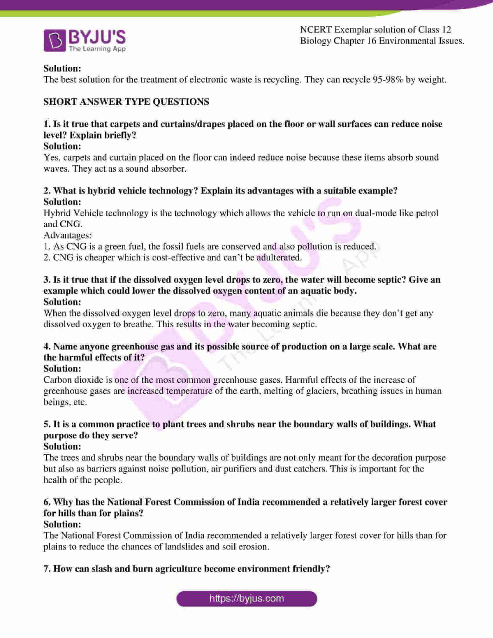 ncert exemplar solution of class 12 biology chapter 16 07
