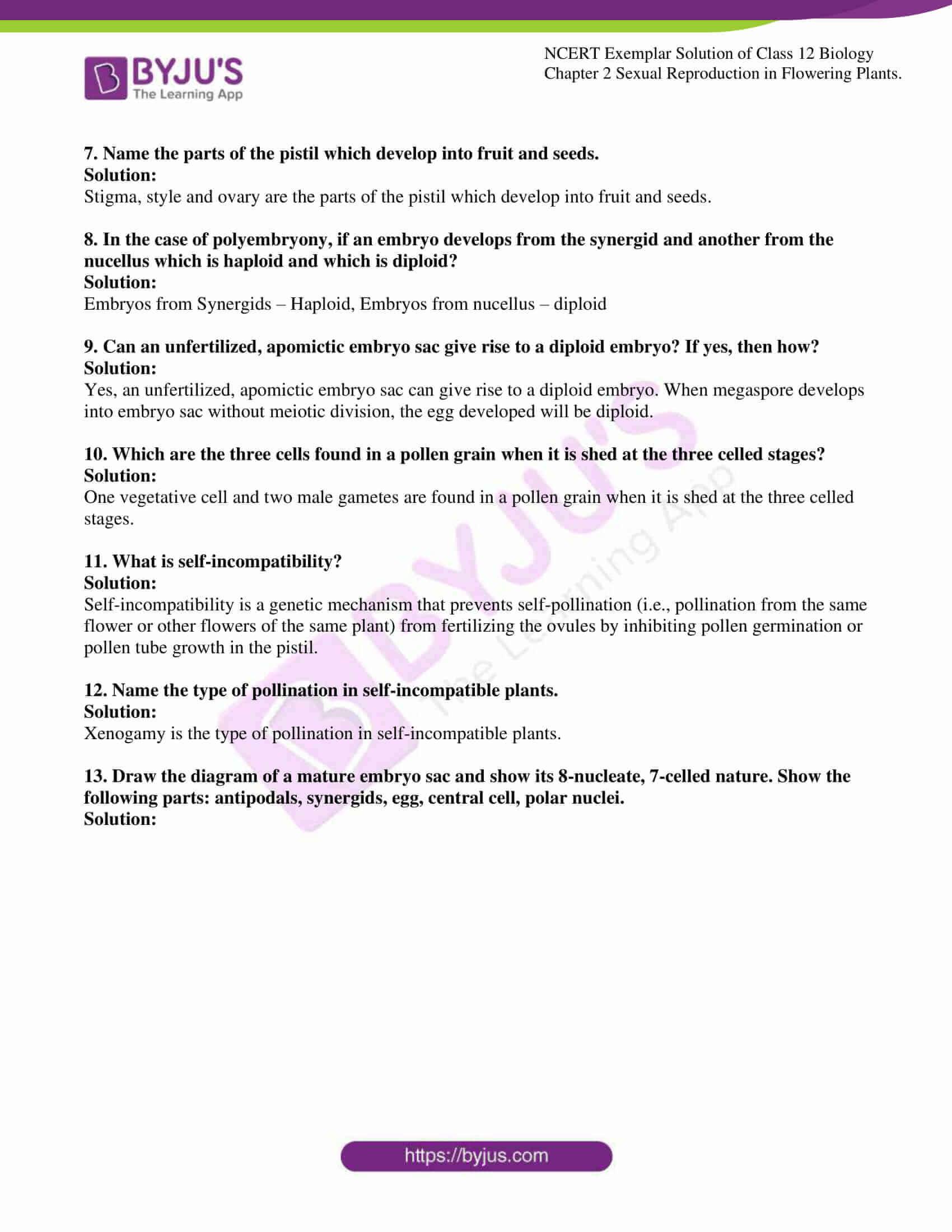 ncert exemplar solution of class 12 biology chapter 2 06