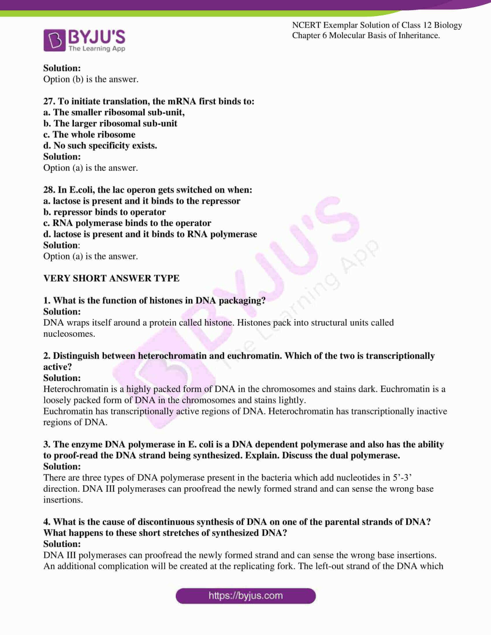 ncert exemplar solution of class 12 biology chapter 6 06