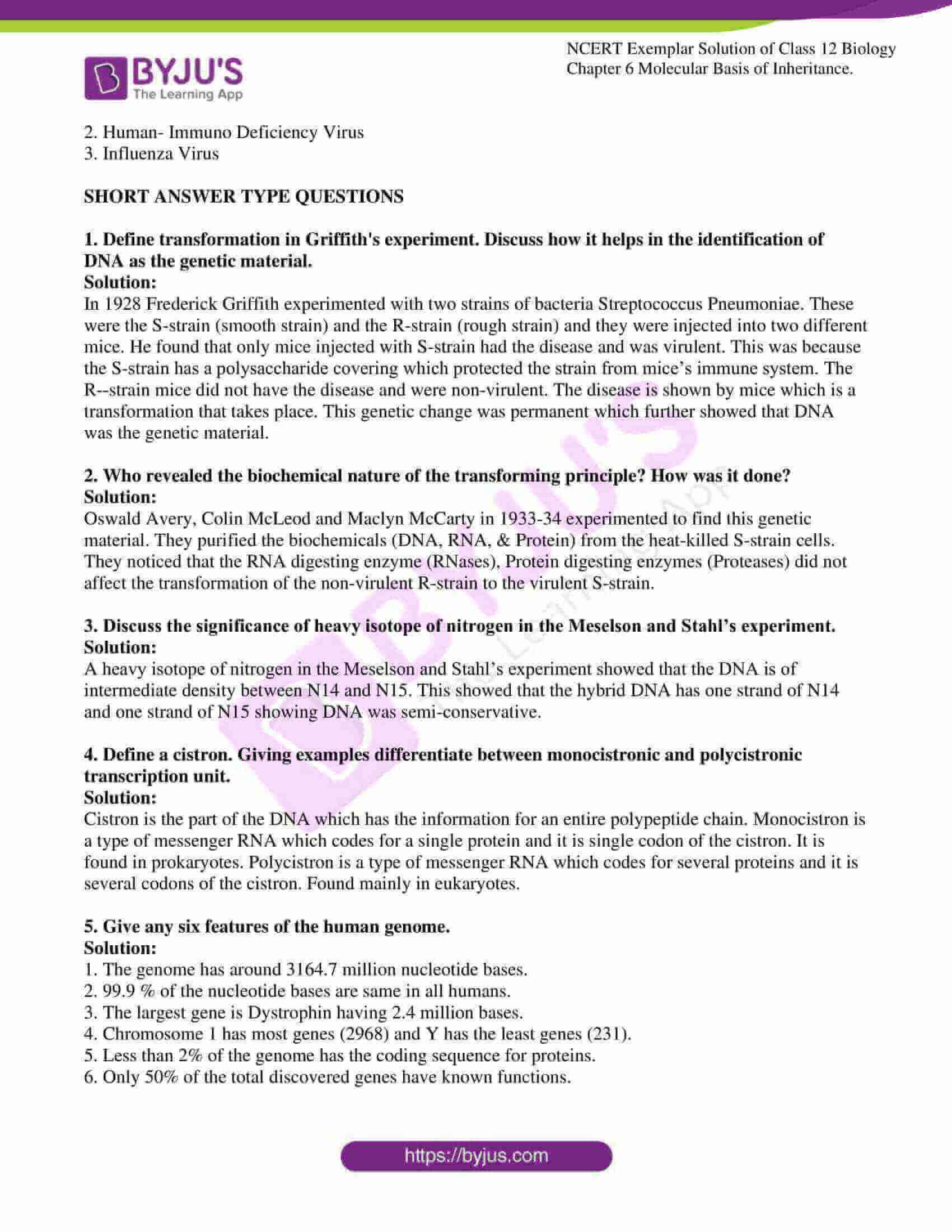 ncert exemplar solution of class 12 biology chapter 6 08