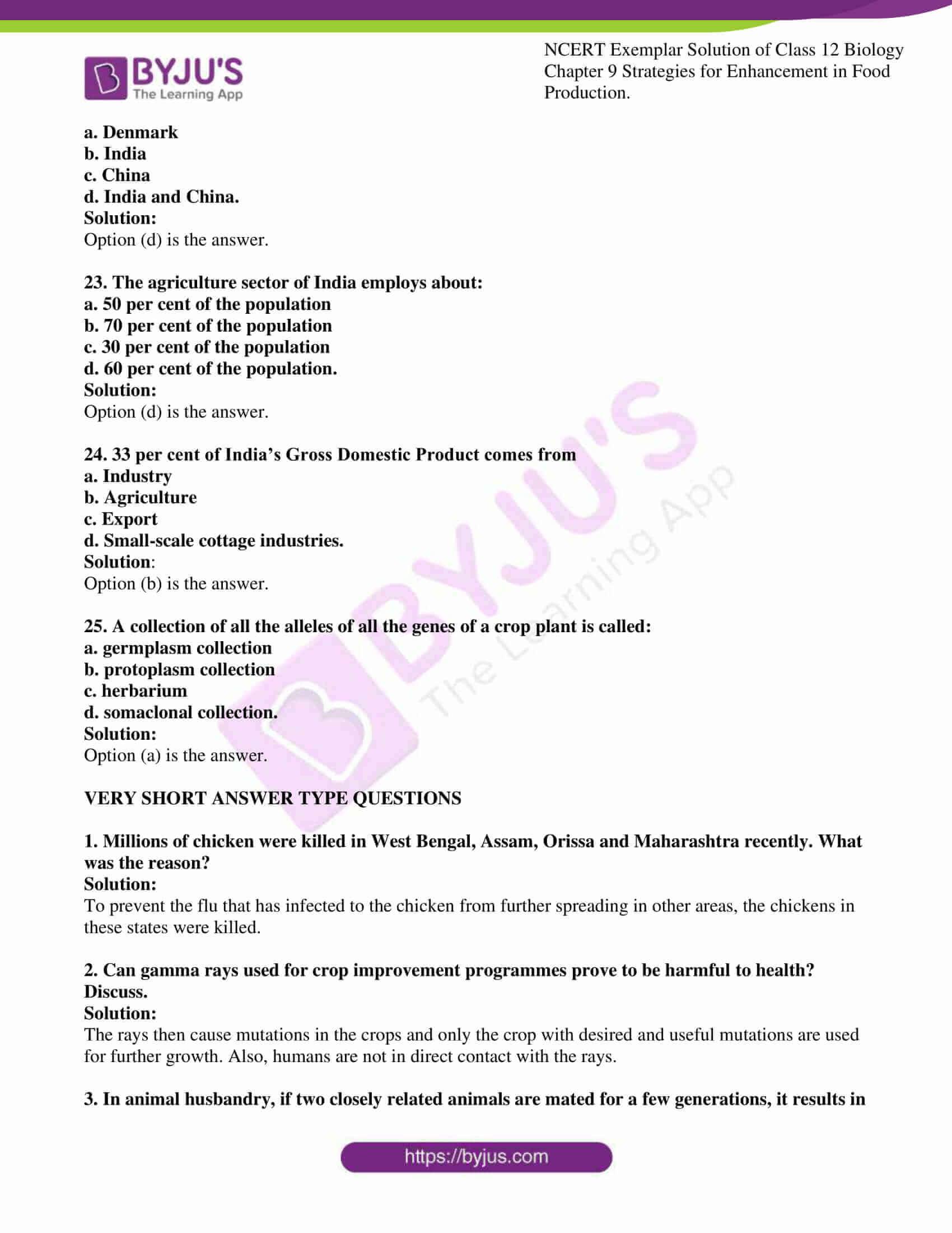 ncert exemplar solution of class 12 biology chapter 9 05