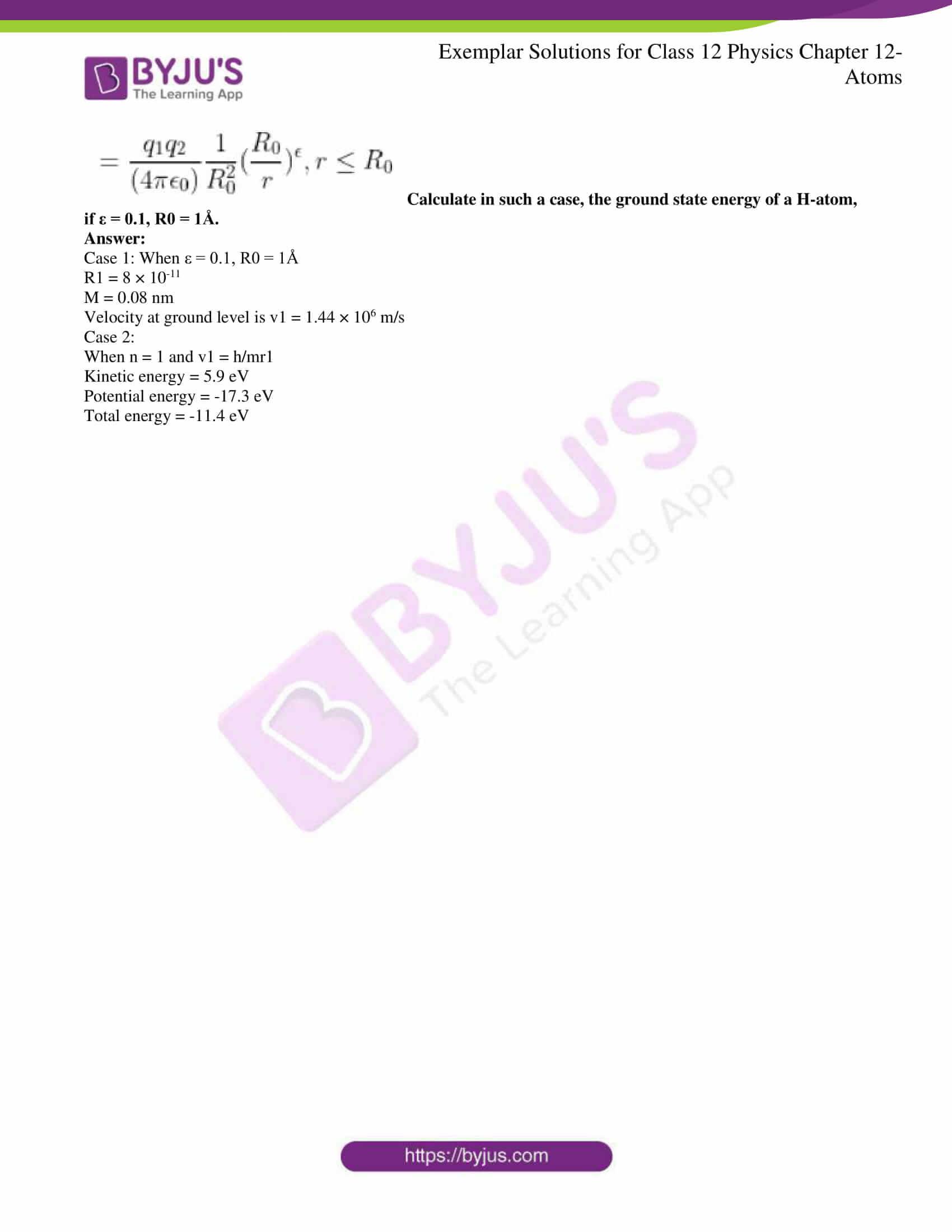 ncert exemplar solutions for class 12 physics chapter 12 7