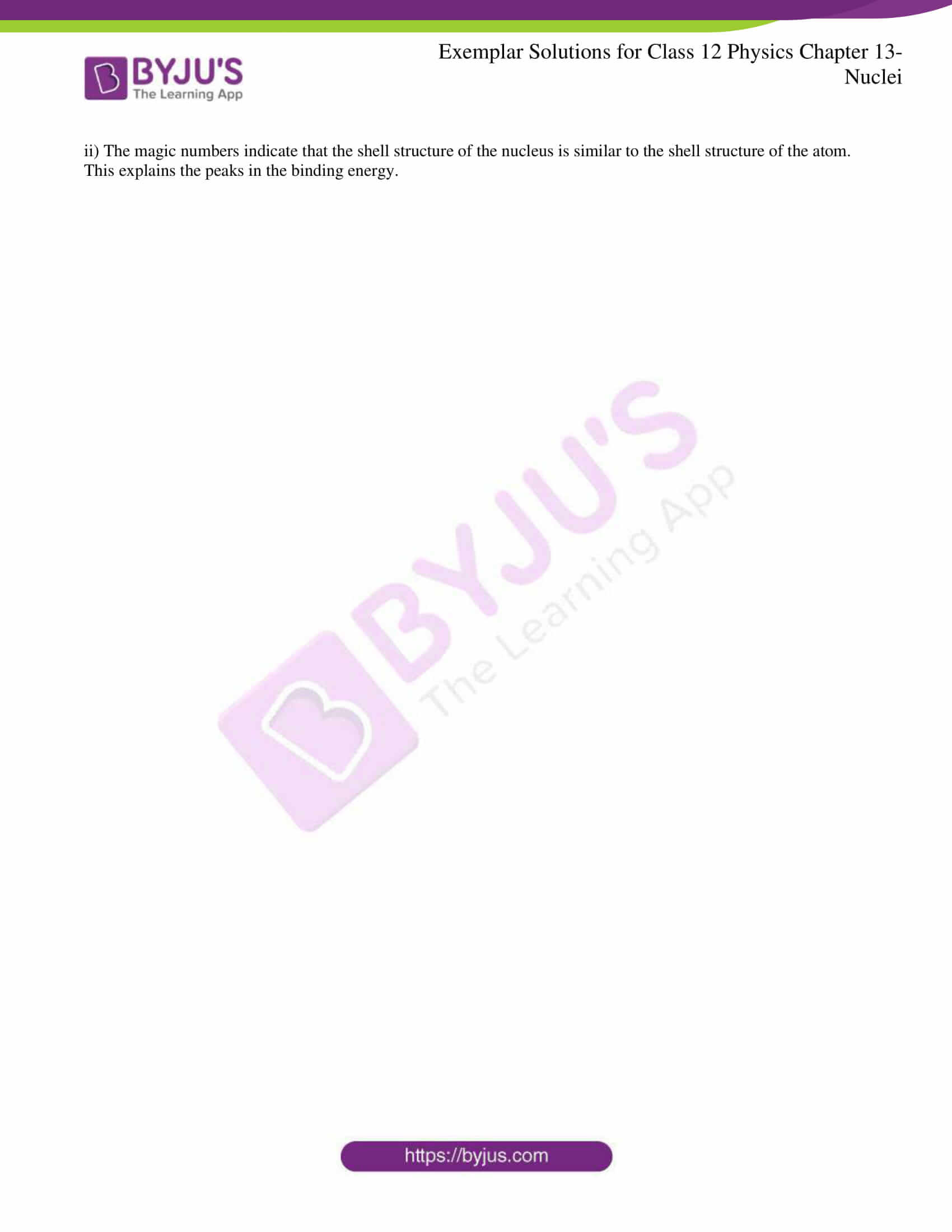 ncert exemplar solutions for class 12 physics chapter 13 8