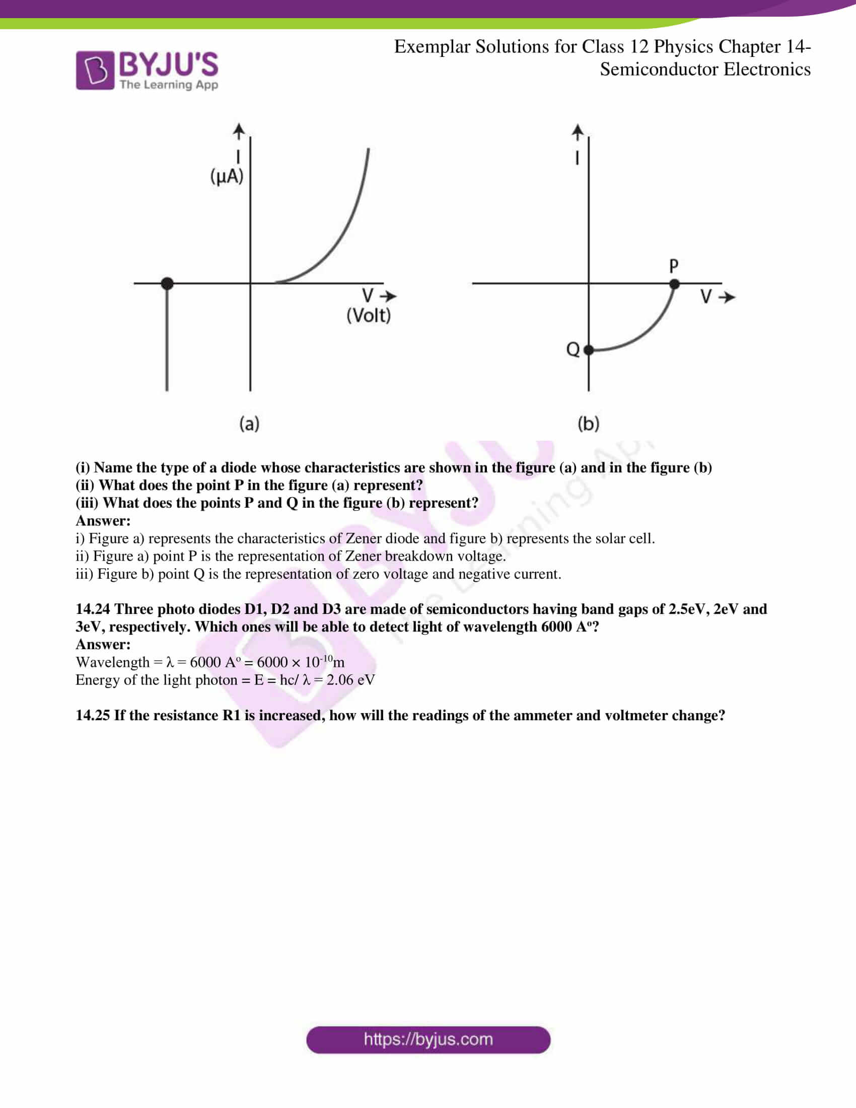ncert exemplar solutions for class 12 physics chapter 14 09