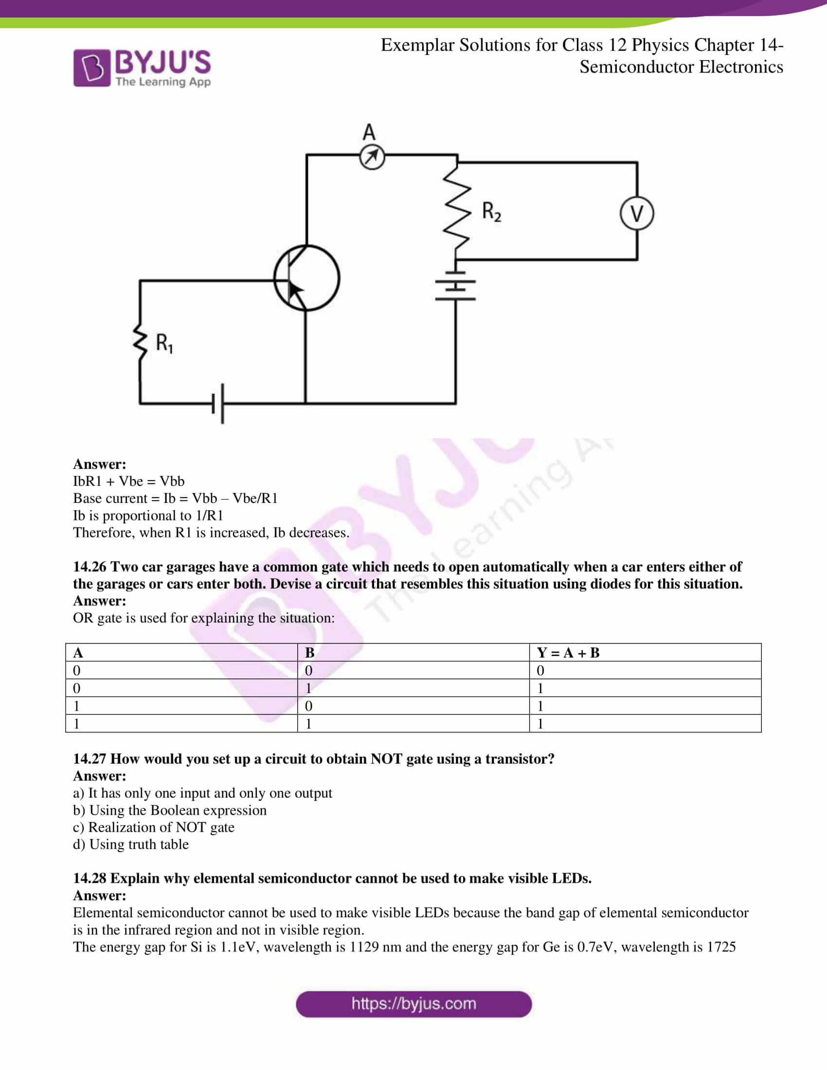 ncert exemplar solutions for class 12 physics chapter 14 10