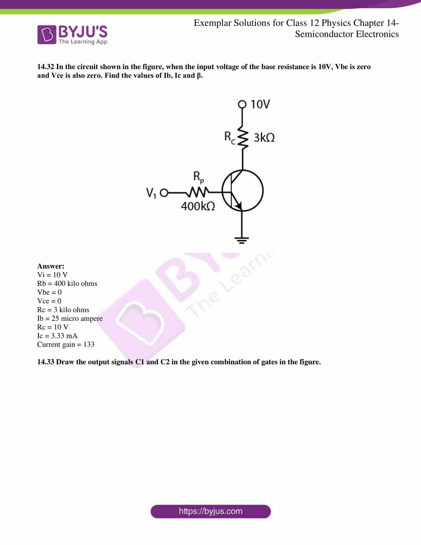 ncert exemplar solutions for class 12 physics chapter 14 13