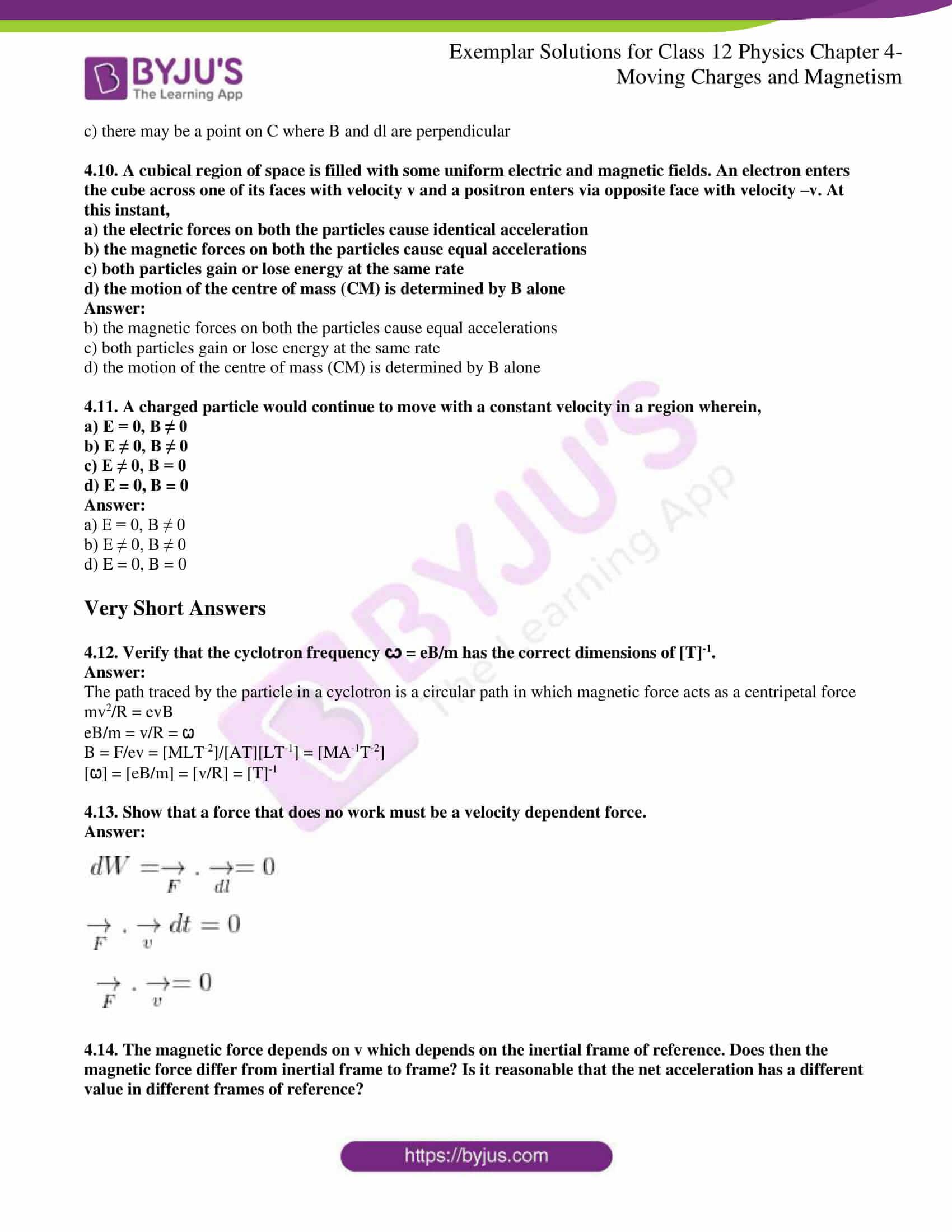 ncert exemplar solutions for class 12 physics chapter 4 03