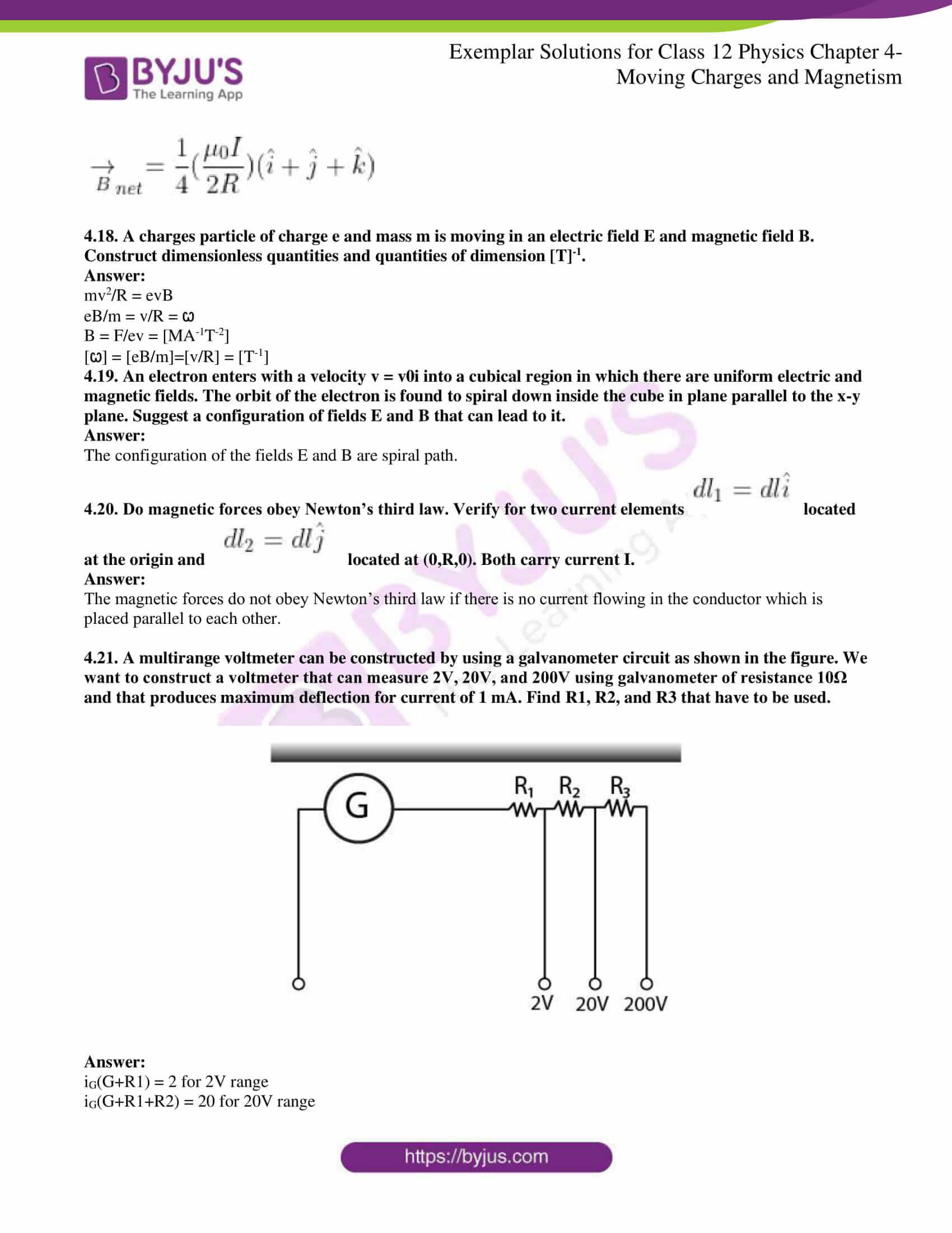 ncert exemplar solutions for class 12 physics chapter 4 05