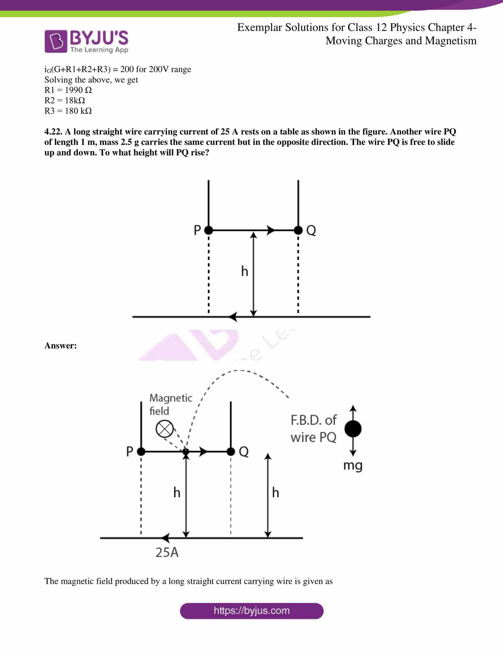 ncert exemplar solutions for class 12 physics chapter 4 06