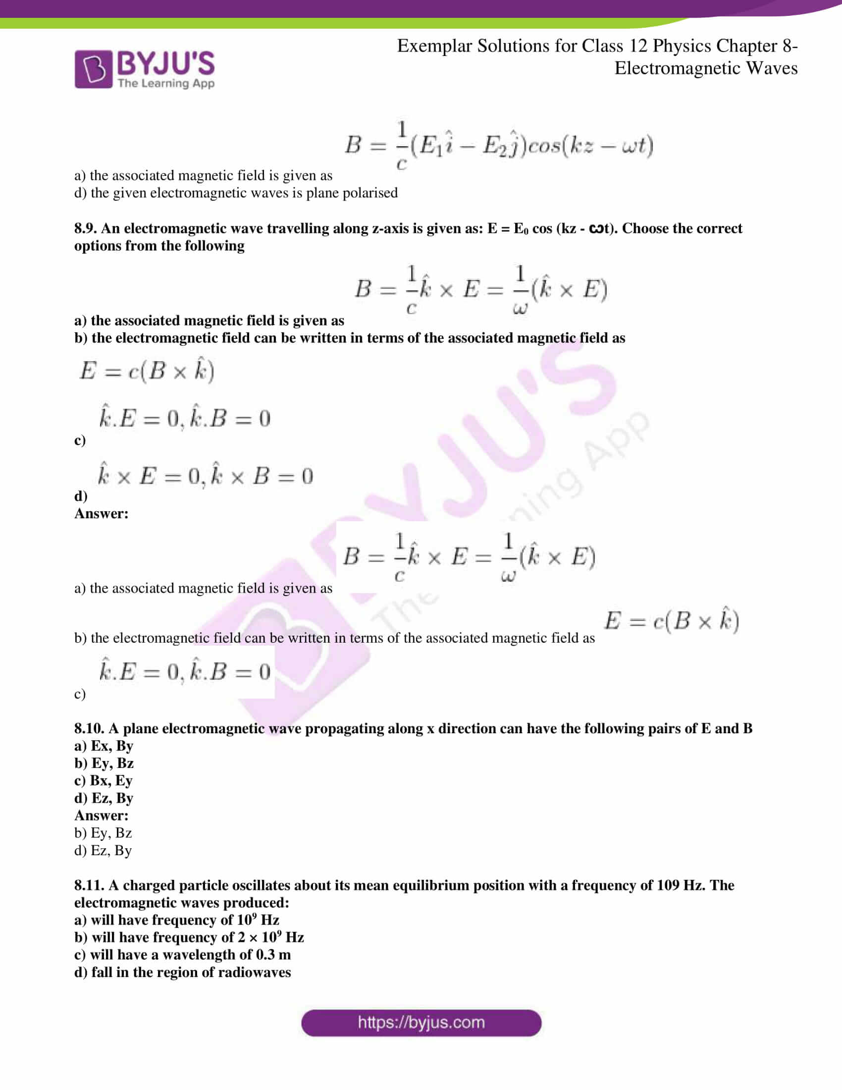 ncert exemplar solutions for class 12 physics chapter 8 03