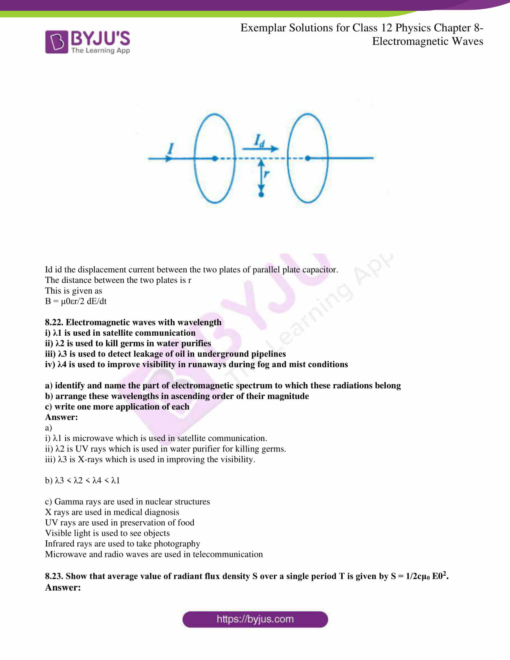 ncert exemplar solutions for class 12 physics chapter 8 06