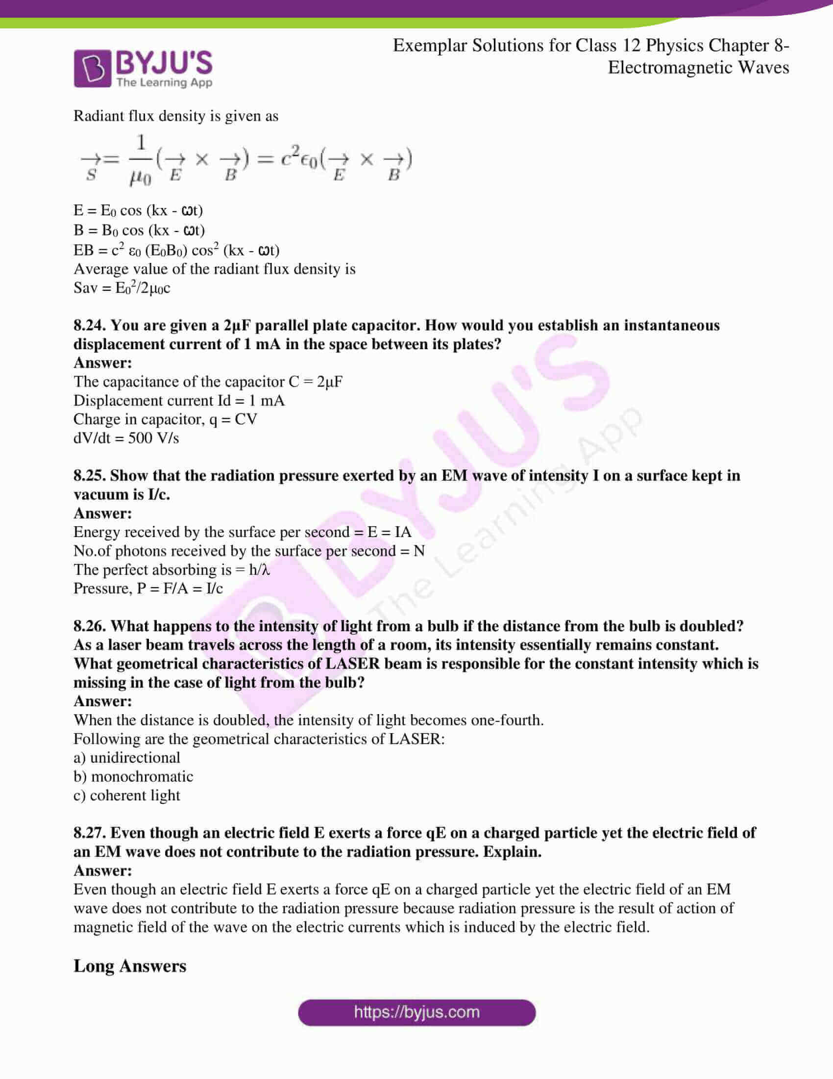 ncert exemplar solutions for class 12 physics chapter 8 07