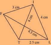 NCERT Solution For Class 8 Maths Chapter 4 Image 17