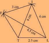 NCERT Solution For Class 8 Maths Chapter 4 Image 20